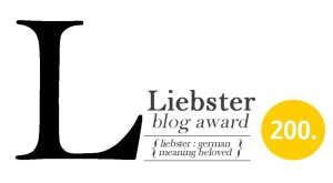 liebster-blog-award-1024x5661